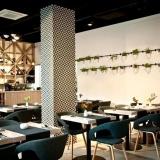 Avocado Restaurant & Wine