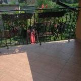 kafelki balkonowe