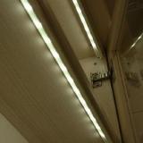Usługi Elektryczne SWAJ
