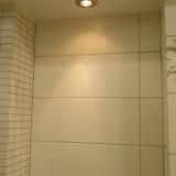 Układanie kafelek łazienka