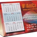 AnCz, kalendarze