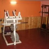Body Fitness Pruszków