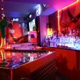 Kokomo - klub nocny Warszawa