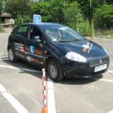 Ośrodek Szkolenia Kierowców MELMAC