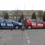 RE-WA Szkoła Kierowców Walenty Reszkowski