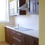 DIAMIR - Kuchnie, zabudowy wnęk, garderoba