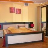 Sypialnia Quatro I