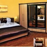 Sypialnia Quatro II