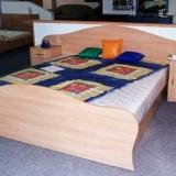 Sypialnia WENUS