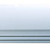 Rol-Plast  - Klimatyzatory Split