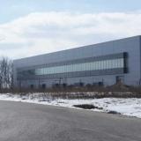 Systemy magazynowe z siedzibą w Chojnicach