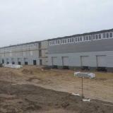 INTER PARTS hurtownia częsci samochodowych w Stawigudzie