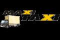 Maxi Taxi Sp. z.o.o.