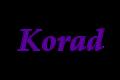 Firma Handlowo-Usługowa Korad Leszek Pieczara