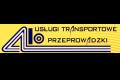 Alo Marcin Mróz Transport Przeprowadzki