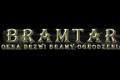 BRAMTAR