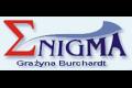 ENIGMA Biuro Rachunkowe Grażyna Burchardt