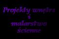 MIROSŁAWA MYK-MOCNY - Artysta plastyk - architekt wnętrz i inżynierarchitekt
