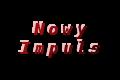 Nowy Impuls