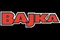 OSK Bajka