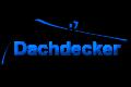 Dachdecker Usługi Ogólnobudowlane