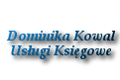 Dominika Kowal Usługi Księgowe