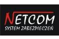 Netcom Systemy Zabezpieczeń
