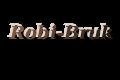 Robi-Bruk