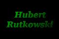 Hubert Rutkowski