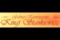 Gabinet Kosmetyczny Kingi Stankiewicz