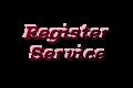 Register Service Biuro Rachunkowe Urszula Mućko