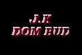J.K DOM BUD Józef Szafarz