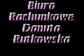 Biuro Rachunkowe Danuta Rutkowska