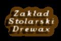 Zakład Stolarski Drewax