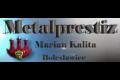 METALOPLASTYKA Marian Kalita