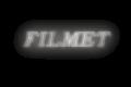 Firma Usługowo Produkcyjna FILMET
