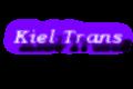 Kiel - Trans