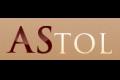 Firma Usługowo Handlowa Astol