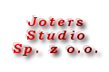 Joters Studio Sp. z o.o.