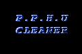 P.P.H.U CLEANER
