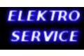 ELEKTRO-SERVICE Józef Błudnicki