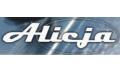 Zakład Handlowo Produkcyjno Usługowy ALICJA