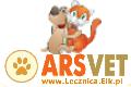 Ars-Vet Lecznica Weterynaryjna