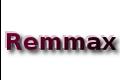 Firma Remontowo-Budowlana Remmax