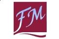 Lider FM GROUP