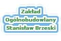 Zakład Ogólnobudowlany Stanisław Brzeski