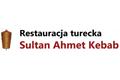 Sultan Ahmet Kebab Sp. z o.o.