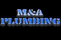 M&A Plumbing Marek Przystański