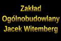 Zakład Ogólnobudowlany Jacek Witemberg
