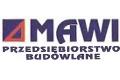 Przedsiębiorstwo Budowlane MAWI Wincenty Świergała